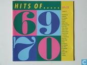 Hits of . . . '69 en '70