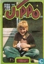 Jippo 4