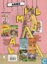 Comic Books - Arme Lampil - Arme Lampil 7