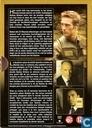 DVD / Video / Blu-ray - DVD - Het complete tweede seizoen