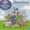 Friesche Vlag Domino