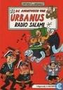 Radio Salami