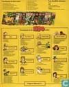Strips - Trigië, Opkomst en ondergang van het Keizerrijk - Strijd om Trigië