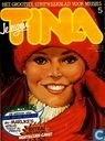 Bandes dessinées - Tina (tijdschrift) - 1982 nummer  5