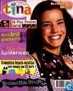 Bandes dessinées - Foute vriendjes - 2004 nummer  29