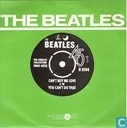 Disques vinyl et CD - Beatles, The - Can't Buy Me Love