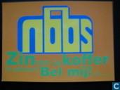 NBBS, koffers pakken