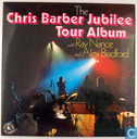 The Chris Barber jubilee tour album