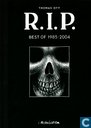 R.I.P - Best of 1985-2004