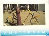 Amsterdam (47.3178)