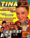 Strips - Blanche en Gijske - 1997 nummer  13