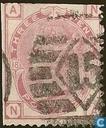Queen Victoria 18