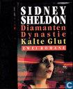 Sidney Sheldon Omnibus