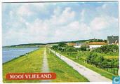 Mooi Vlieland