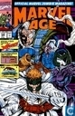 Marvel Age 102