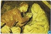 Apolstolaat voor de stervenden - Eiland 24 - Hasselt 7046