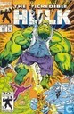The Incredible Hulk 397