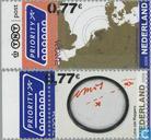 Europe - Astronomie