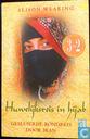 Huwelijksreis in hijab