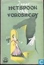 Het spook van Voroshegy