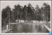 Eerbeek, Zwembad