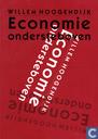 Economie ondersteboven