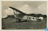 Nederlandsch Marinevliegtuig