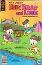 Huey, Dewey and Louie Junior Woodchucks 59