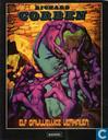 Comic Books - Alice in Wonderlust - Elf gruwelijke verhalen
