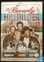 The Beberly Hillbillies 1
