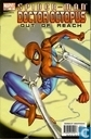 Spider-man / Doctor Octopus: Out of Reach 3