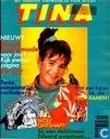 Bandes dessinées - Tina (tijdschrift) - 1987 nummer  13