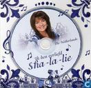 Sha-la-lie