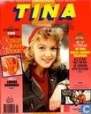 Comic Books - Amy - Op naar het westen! - 1989 nummer  7