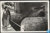 De Oude Gelderse Watermolen te Eerbeek