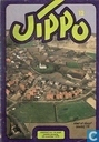 Jippo 12