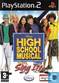Disney Sing It!: High School Musical
