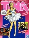 Bandes dessinées - Tina (tijdschrift) - 1982 nummer  49