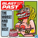 Blast from the past, the worst and the best