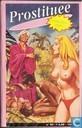 Bandes dessinées - Prostituée, De - De Prostituée 90