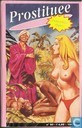 Comics - Prostituée, De - De Prostituée 90