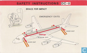 KLM - DC-8 (02)