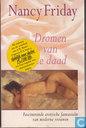 Dromen Van De Daad