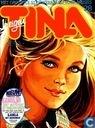 Comics - Bange tocht naar Santa Fe, De - 1981 nummer  28
