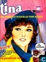 Strips - Bij gebrek aan beter - 1979 nummer  48