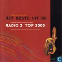 Het beste uit de Radio 2  Top 2000