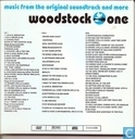 Vinyl records and CDs - Baez, Joan - Woodstock