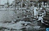 Bilthoven - Natuurbad