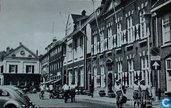 Vaals - De Maastrichterweg