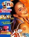 Strips - Brug, De - 2004 nummer  30